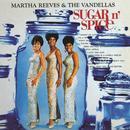 Sugar 'N Spice thumbnail