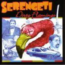 Dirty Flamingo thumbnail