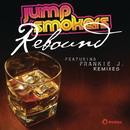 Rebound Remixes thumbnail