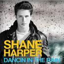 Dancin' In The Rain thumbnail