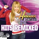 Hannah Montana Hits Remixed thumbnail