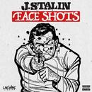 Face Shots (Single) thumbnail