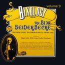 Bixology Volume 9 thumbnail