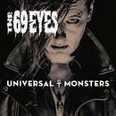 Universal Monsters thumbnail
