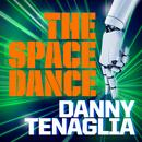 The Space Dance thumbnail