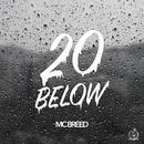 20 Below (Explicit) thumbnail