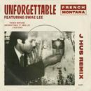 Unforgettable (J Hus Remix) (Single) (Explicit) thumbnail