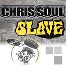 Slave thumbnail