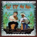 J'ai Ete Au Bal - Vol. 1 (I Went To The Dance) thumbnail