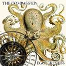 The Compass EPs thumbnail