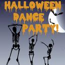 Halloween Dance Party! Super Hits Golden Oldies For A Spooky Good Time Featuring Spooky, Mr. Sandman, Monster Mash, Witch Doctor, Stormy, & More! thumbnail