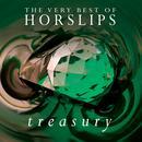 Treasury - The Very Best of Horslips thumbnail