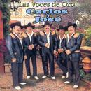 Las Voces De Oro thumbnail