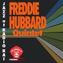 Jazz At Radio Rai: Freddie Hubbard Quintet (Via Asiago 10) thumbnail