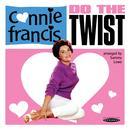 Do The Twist thumbnail