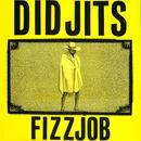 Fizzjob (Explicit) thumbnail