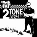 2Tone Army thumbnail