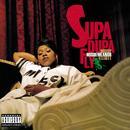 Supa Dupa Fly (Explicit) thumbnail
