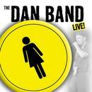 The Dan Band Live! thumbnail