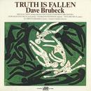 Truth Is Fallen thumbnail