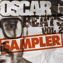 Beats Vol. 2  Sampler (Explicit) thumbnail