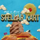 Life Is Good - The Best Of Stellar Kart thumbnail