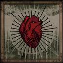 Beautiful Death (2008 Release) thumbnail