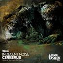 Cerberus (Single) thumbnail