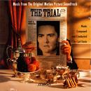 The Trial (Original Motion Picture Soundtrack) thumbnail