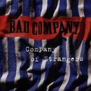 Company Of Strangers thumbnail