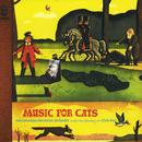 Music For Cats thumbnail