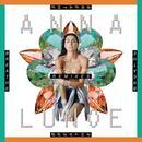 Breathe (Remixes) thumbnail