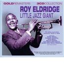 Little Jazz Giant thumbnail