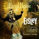 Final Noise thumbnail