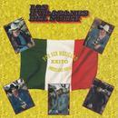 Por Ser Mexicano (Mexicano 100%) thumbnail