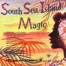 South Sea Island Magic thumbnail