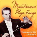 An Album Of Favourite Tangos thumbnail