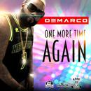 One More Time Again (Single) thumbnail