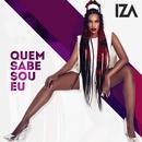 Quem Sabe Sou Eu (Single) thumbnail
