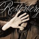 The Resterberg thumbnail