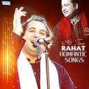 All Time Rahat Romantic Songs thumbnail