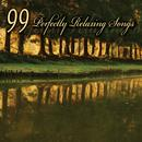 99 Perfectly Relaxing Songs thumbnail