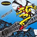 Propeller thumbnail