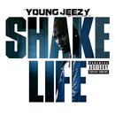 Shake Life (Explicit) thumbnail
