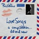 Love Songs (A Compilation Old And New) thumbnail