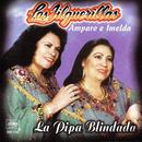 La Pipa Blindada thumbnail