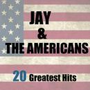 20 Greatest Hits thumbnail