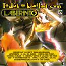 Todos A Bailar thumbnail