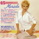 Marisela: 15 Éxitos, Vol. 2 thumbnail