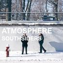 Southsiders (Deluxe Version) thumbnail